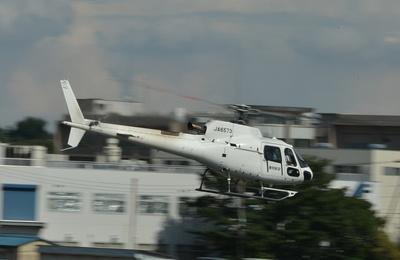 JA6573