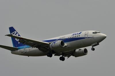 JA355K