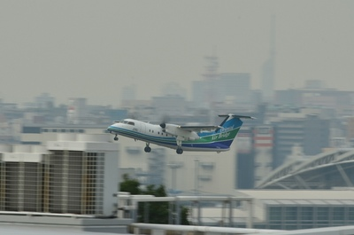 JA802B
