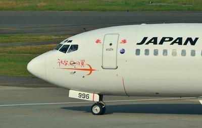 JA8996