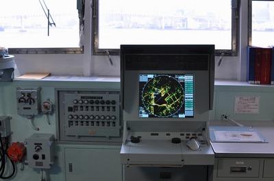 AGB-5003