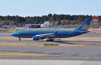 VN-A375