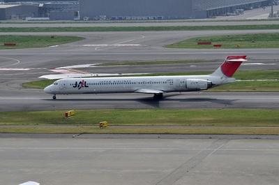 JA8070