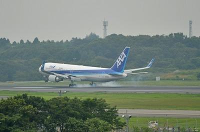 JA622A