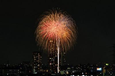120818花火(川崎)040.jpg