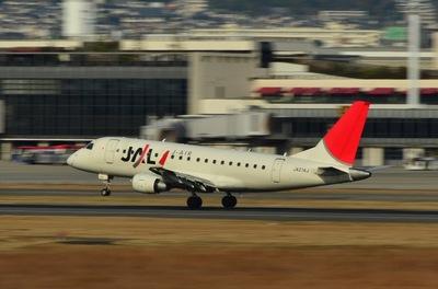 JA214J