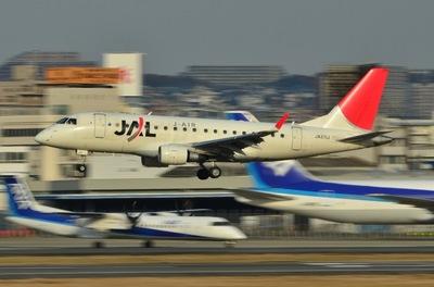JA211J
