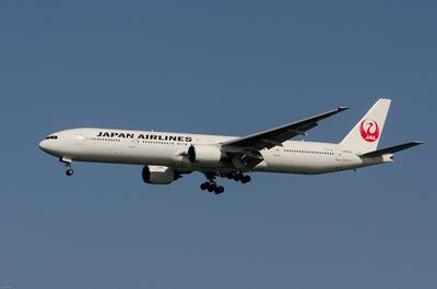 JA8944