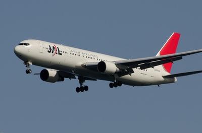 JA8268