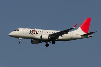JA218J