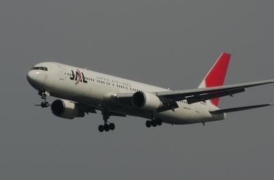 JA8976