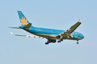 VN-A381