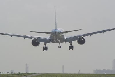 JA703A