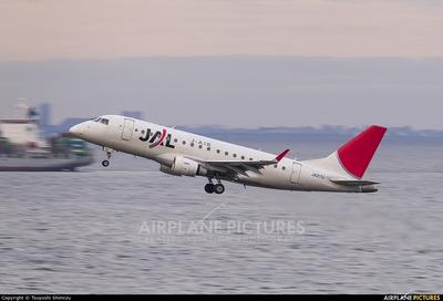 JA217J
