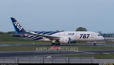 JA802A