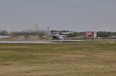 VFA-102