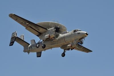 VAW-115
